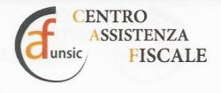 Servizi per i Cittadini | UNSIC Rimini Patronato e CAF