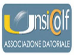 Servizi per le Aziende | UNSIC Rimini Patronato e CAF