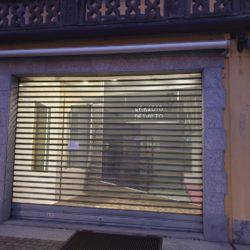 Indennizzo INPS Commercianti Chiusura Cessazione Attività Rimini UNSIC Patronato e CAF
