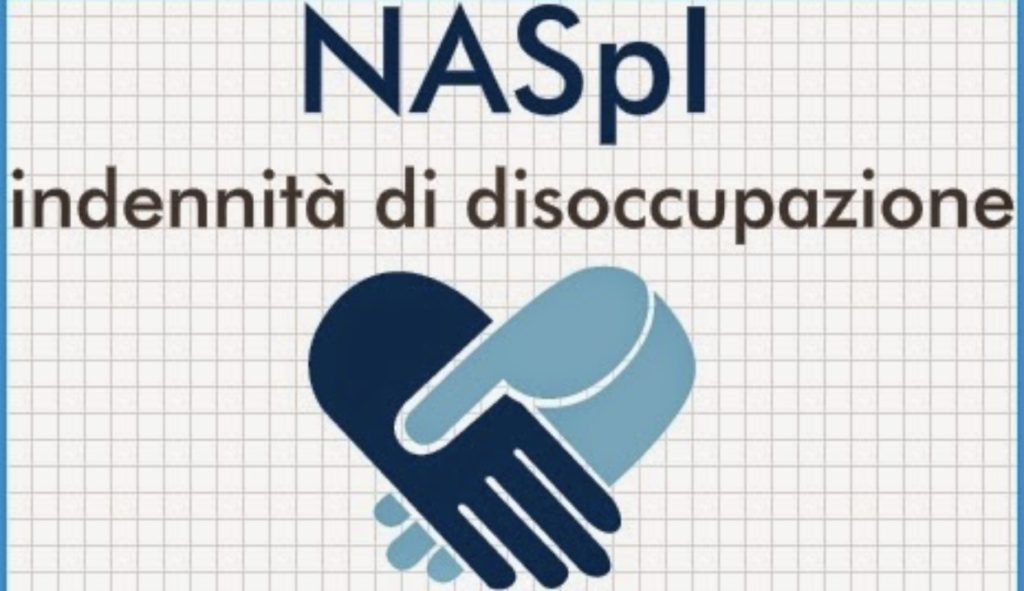 NASpI Patronato Rimini UNSIC