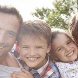 Colf e Badanti Rimini Assistenza e Consulenza alle Famiglie UNSIC Patronato e CAF