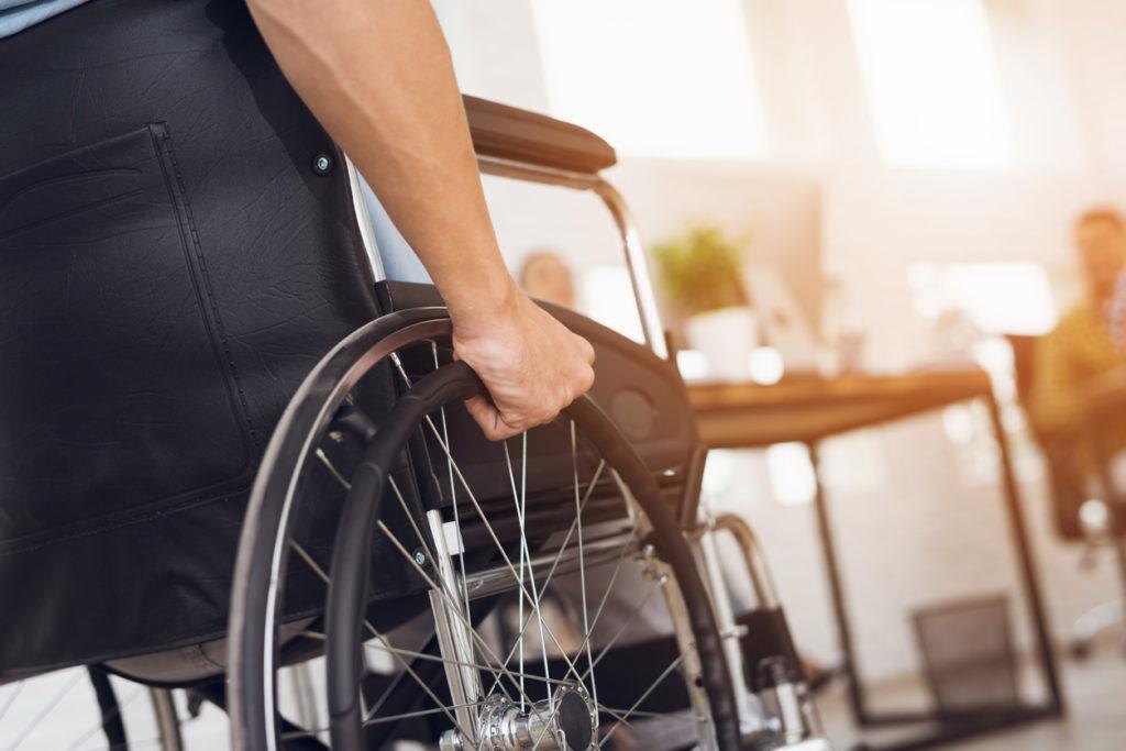 IVA Ridotta per Acquisto Mobili Elettrodomestici Disabili Rimini Patronato e CAF UNSIC