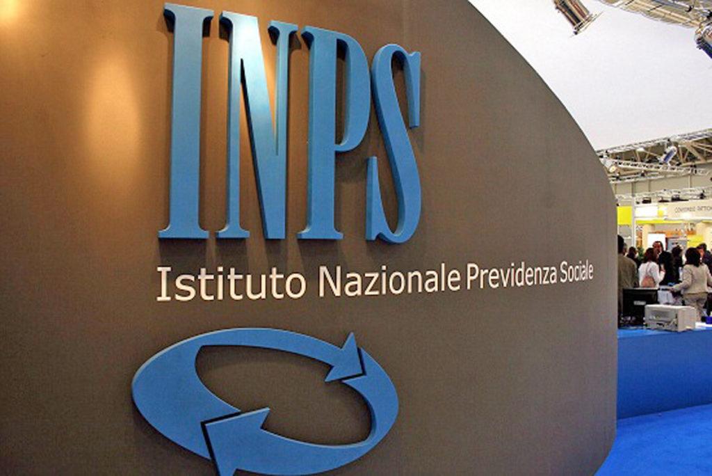 Errori INPS su Calcolo Assegni Pensioni Rimini Patronato e CAF UNSIC