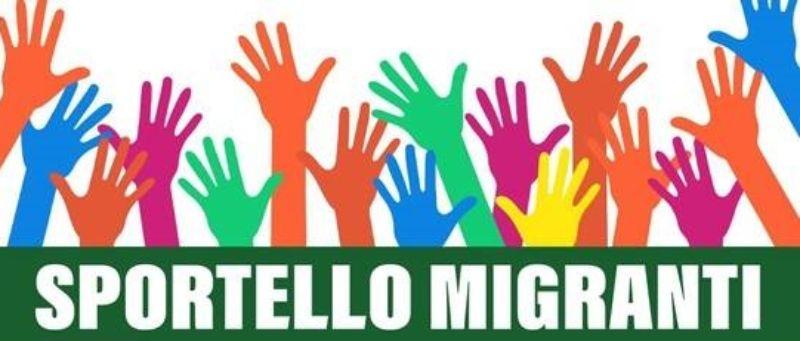Assistenza Immigrati Rimini Patronato e CAF UNSIC