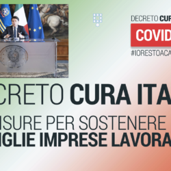 Bonus 600 euro Autonomi Professionisti Parasubordinati Subordinati Rimini Assistenza Patronato CAF UNSIC Rimini