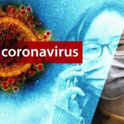 Indennizzo Congedo Parentale Permesso Retribuito Coronavirus Rimini | Assistenza Patronato CAF UNSIC Rimini