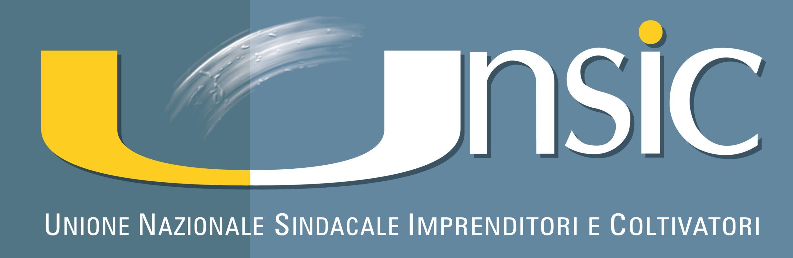Variazione Temporanea Orari Uffici UNSIC Rimini