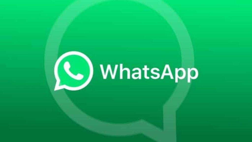Attivazione WhatsApp UNSIC Rimini