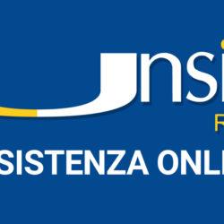 Patronato e CAF Online a Rimini per le tue pratiche senza muoverti da casa! UNSIC