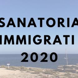 Sanatoria Stranieri 2020 Rimini Patronato e CAF UNSIC: la Guida Completa con tutti gli ultimi Aggiornamenti ed Orari e Numeri per Assistenza UNSIC