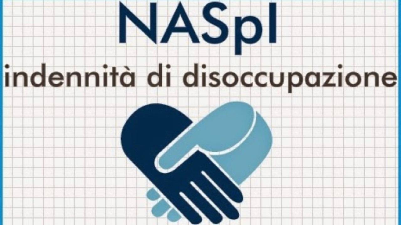NASPI e DISCOLL 2020 Proroga a Rimini | Patronato e CAF UNSIC: Form di Contatto dedicato ed Orari e Numeri per Assistenza UNSIC