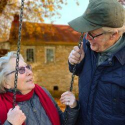 Reversibilità Pensione e Successione Rimini Riccione Cattolica | Patronato e CAF UNSIC: Assistenza Pratiche INPS