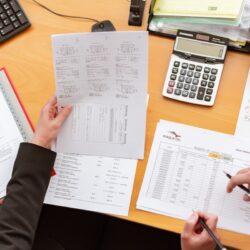 Assistenza Fiscale CAF per Privati e Aziende Rimini Riccione Cattolica Bellaria | Patronato e CAF Imprese UNSIC